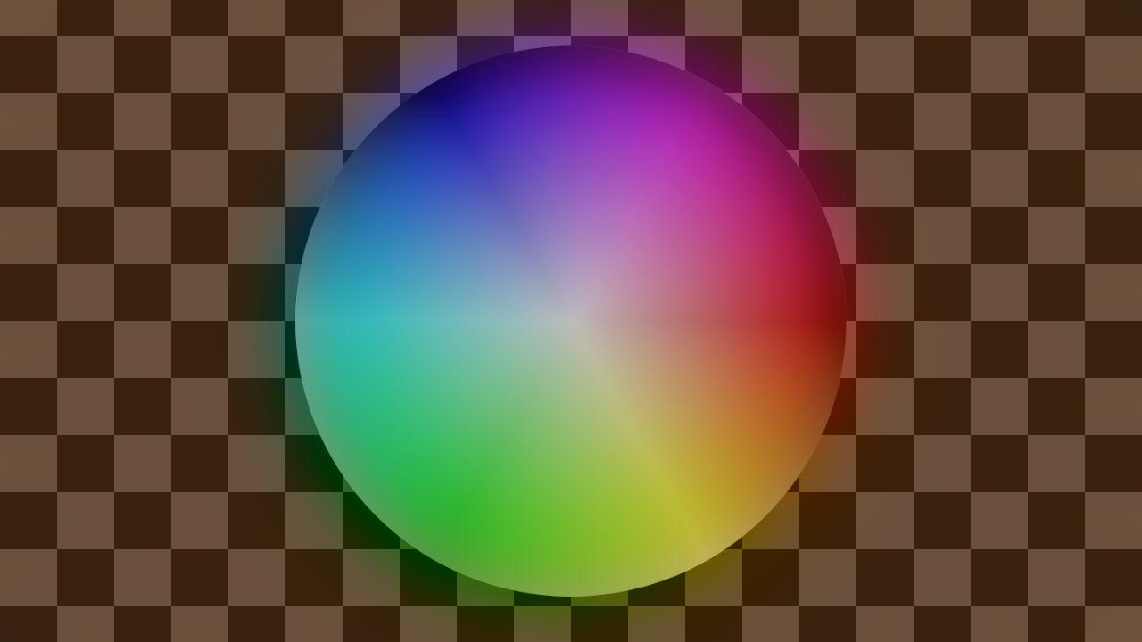 Pixelfudger com